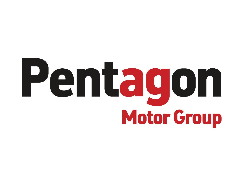 Pentagon Loughborough