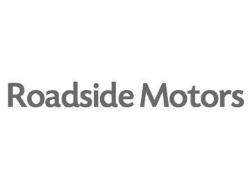 Roadside Motors Portadown