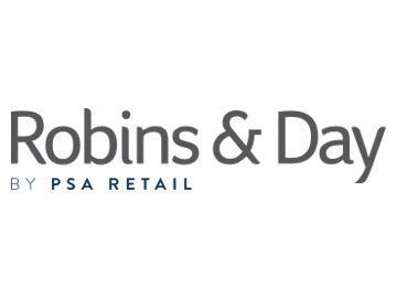 Robins & Day Citroen Birmingham
