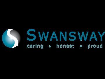 Swansway Volkswagen Van Centre Liverpool