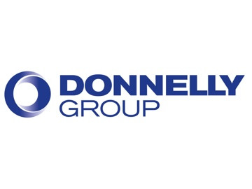 Donnelly Fiat Professional Dungannon