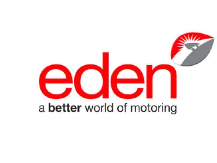 Eden Approved Bicester