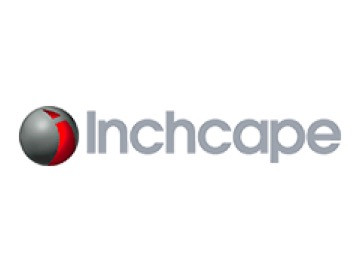 Inchcape smart of Liverpool