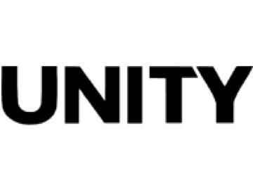 Unity Treddington