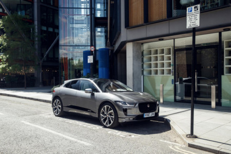Explaining Electric Cars - Should I Buy an EV and Will It Save Me Money?