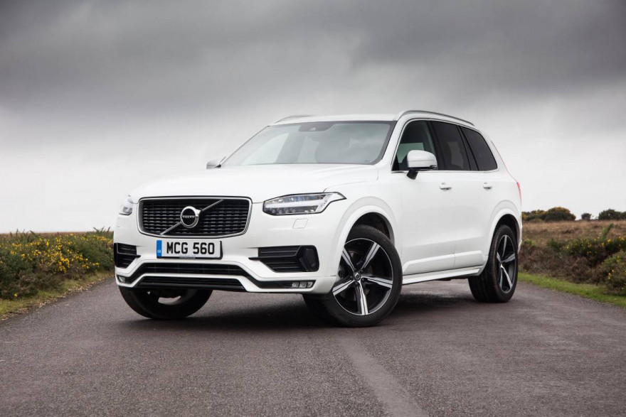 The 6 Best 7-Seaters for 2020
