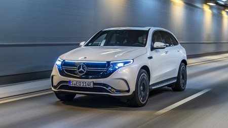 The best value Mercedes models available