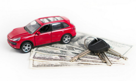 Insurance Glossary Jargon Buster