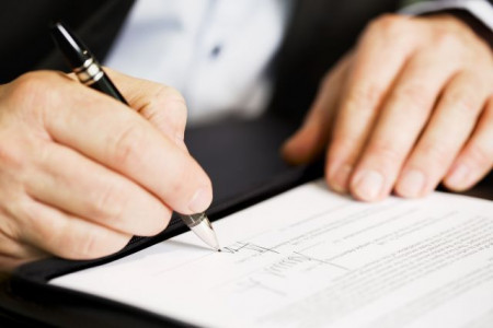 What Is Contract Hire?