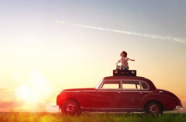 10 Tips to Avoid A Breakdown this Summer