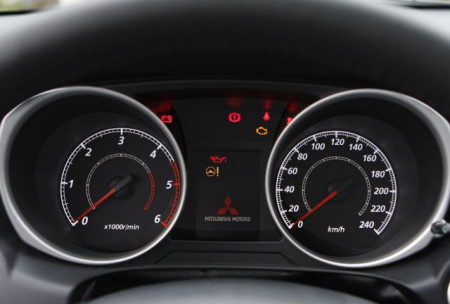 10 Important Dashboard Warning Lights