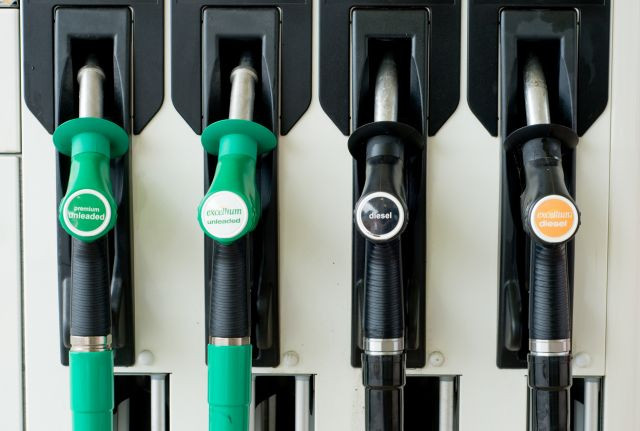The Fuel Saving Guide