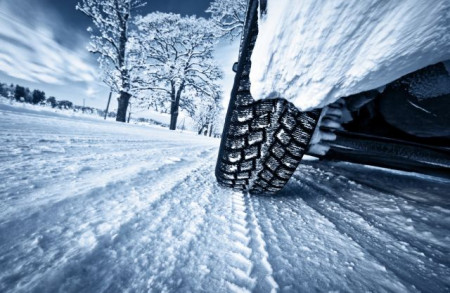 Top Ten Winter Breakdown Essentials To Protect You & Your Family
