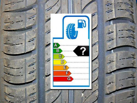 How Tyre Labels Benefit Motorists