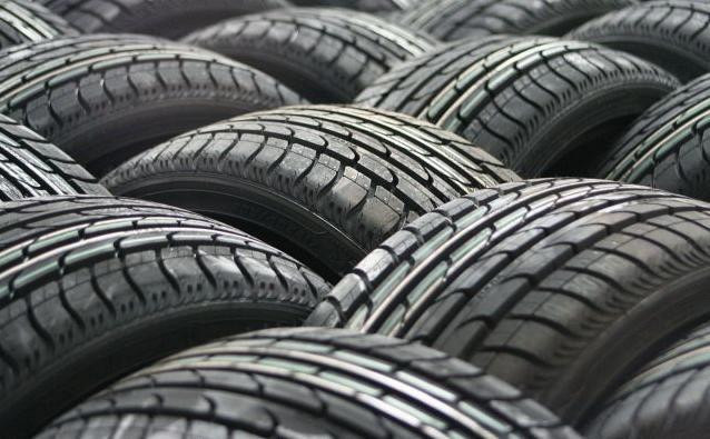 How To Choose The Best Tyre