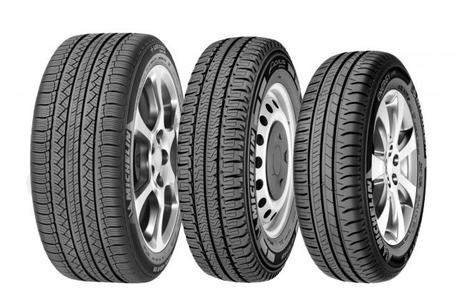 Tips For Looking After Tyres