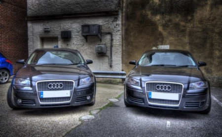 What Is Car Cloning & What To Do If Your Vehicle Has Been Cloned