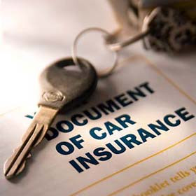 Car Insurance – How to Ensure You Stay on the Right Side of the Law