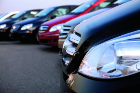 Company Car Tax 2015/16 To 2019/20: Plan Now For Low Payments