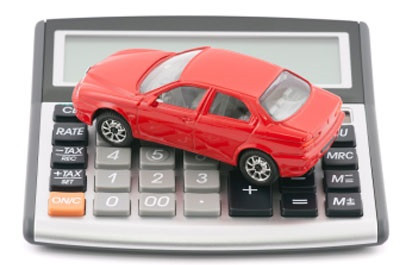 Company Car Tax – Everything You Need to Know
