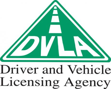 DVLA Notifiable Medical Conditions