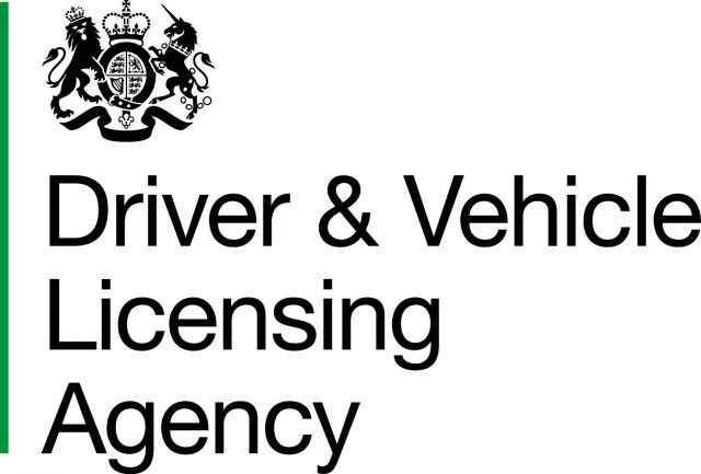 DVLA Sharing Data With Third Parties