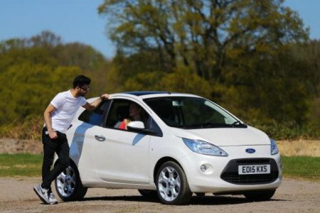 Ford Motorcraft 4+ MOT Features And Benefits