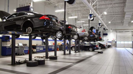 Guide To Main Dealer Servicing - Everything You Need To Know