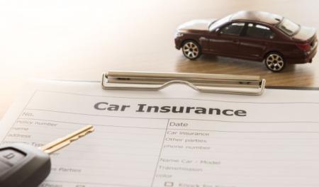 How do I reduce my insurance premiums?