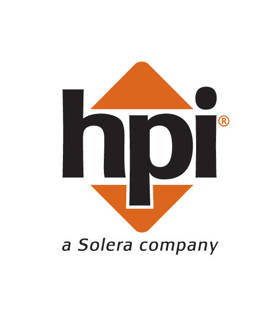 HPI checks available online for used car buyers