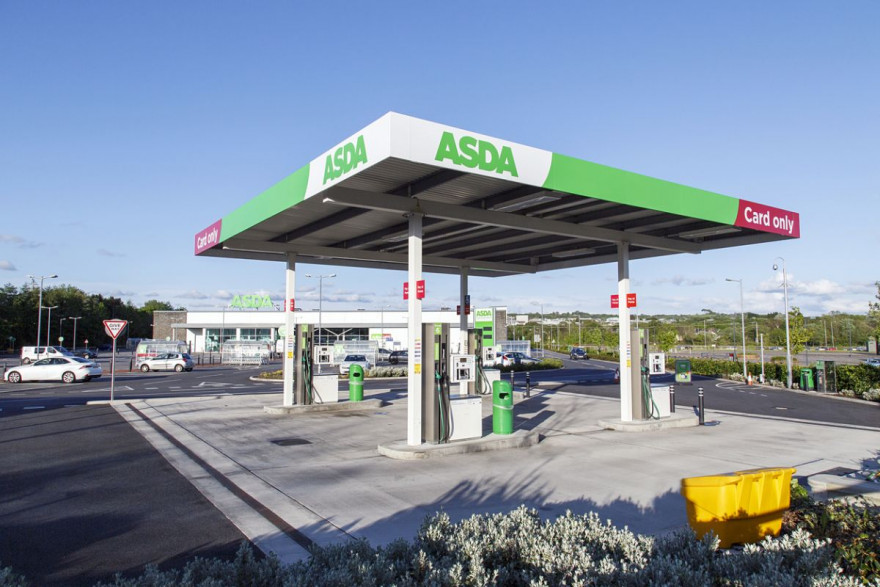 Is Supermarket Fuel Bad For Your Car?