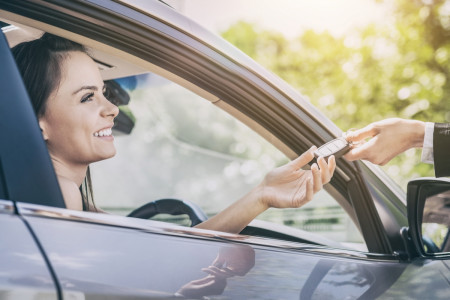 The Best Used Cars for Students and Young Drivers