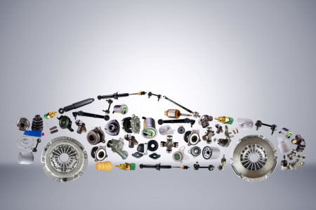 The Car Maintenance and Servicing Quiz