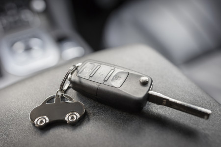 6 Things to Help You Love Your Car Again