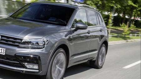 Top New Cars to Impress at the School Gates