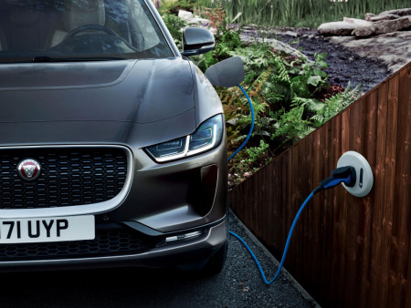 The Best Electric Cars on the Used Car Market