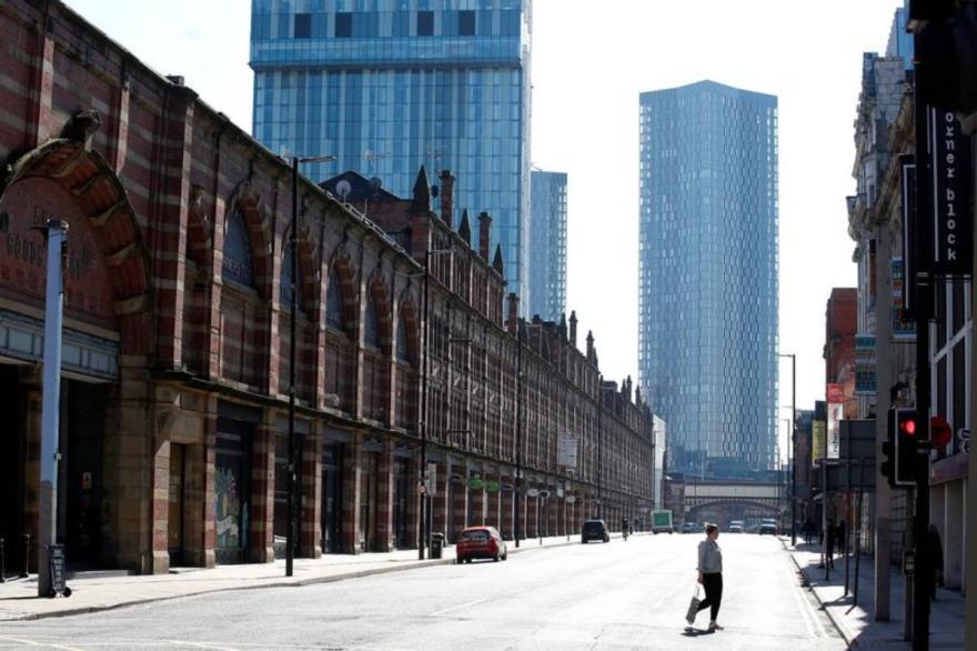Guess the Empty City - Car Quiz