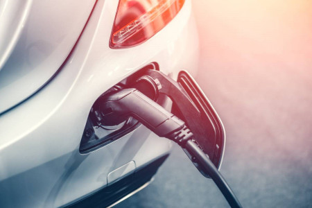 The End of Year Electric Car Quiz 2020