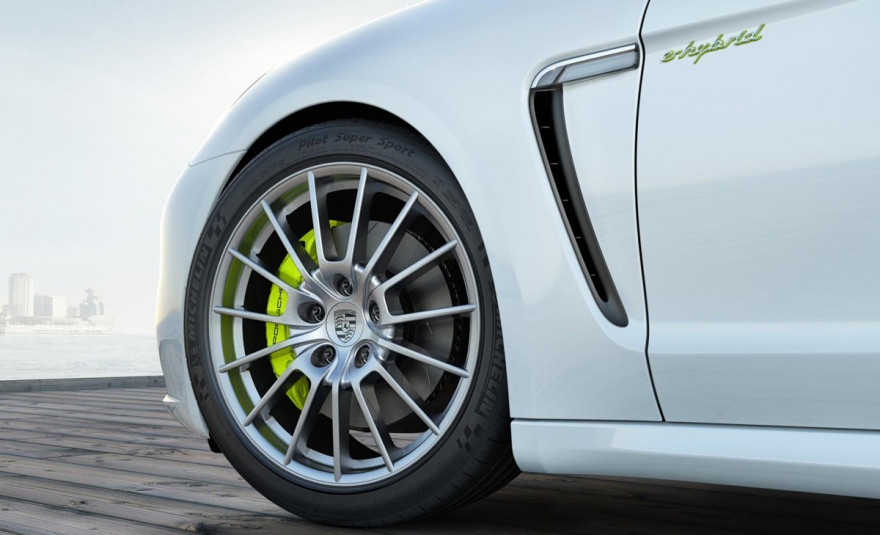 Tips For Buying The Right Tyres