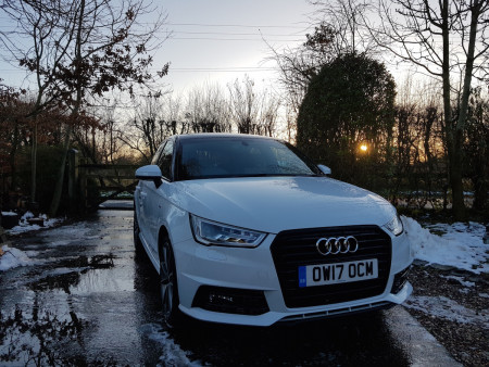 Audi A1 (2010 - 2018) Review