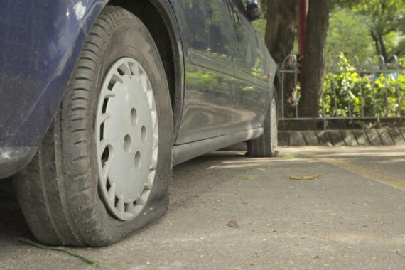 Got a Question About Your Car? Just Regit Image 21