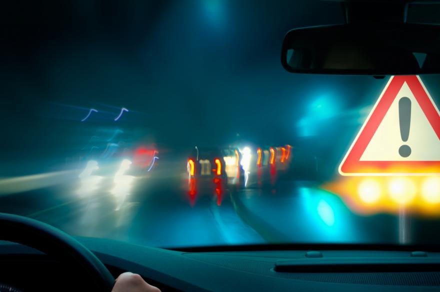 DVLA Warnings to Motorists in 2021