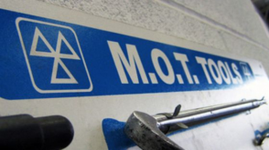 Mot Testers Urged to Go the Extra Mile