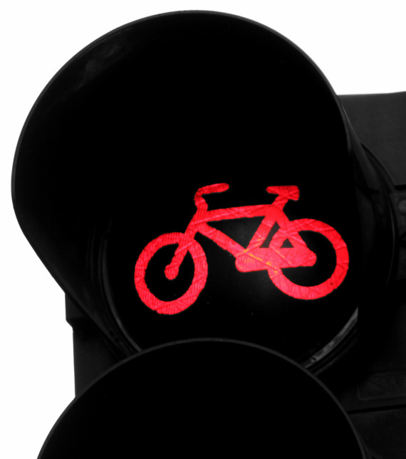 Top Five Worst Driver Behaviours According to Cyclists Image 6