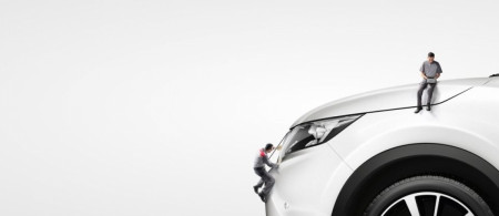 Nissan Service Care Benefits Revealed in 2019