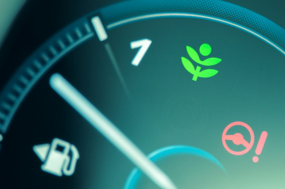New E10 eco-fuel: Is Your car compatible? What does it mean if it isn't? Image 0