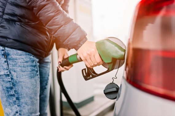 New E10 eco-fuel: Is Your car compatible? What does it mean if it isn't? Image 1