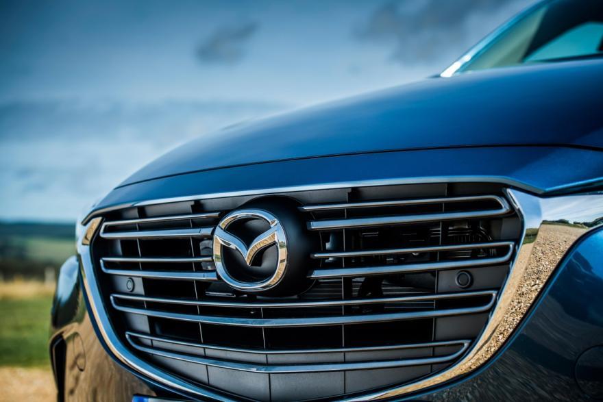 The Mazda CX-3 vs CX-5 - Which Ticks Your Boxes?