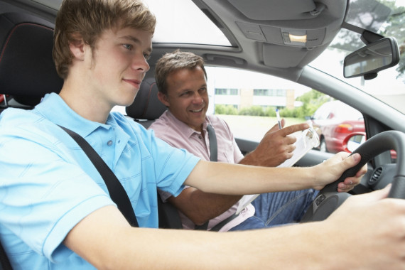 Driver Survey Reveals Biggest Problems on UK Roads Image 0