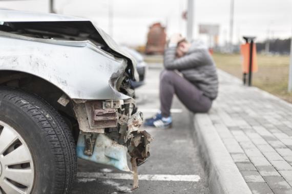 Police Set Sights on Targeting Uninsured Drivers Image 0